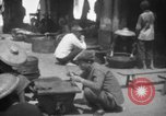 Image of Street scenes Hong Kong, 1938, second 51 stock footage video 65675052463