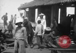 Image of Street scenes Hong Kong, 1938, second 53 stock footage video 65675052463