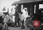 Image of Street scenes Hong Kong, 1938, second 54 stock footage video 65675052463