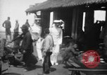 Image of Street scenes Hong Kong, 1938, second 55 stock footage video 65675052463