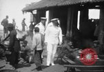 Image of Street scenes Hong Kong, 1938, second 56 stock footage video 65675052463
