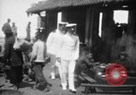 Image of Street scenes Hong Kong, 1938, second 57 stock footage video 65675052463