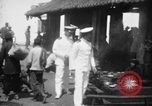 Image of Street scenes Hong Kong, 1938, second 58 stock footage video 65675052463