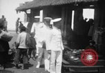 Image of Street scenes Hong Kong, 1938, second 59 stock footage video 65675052463