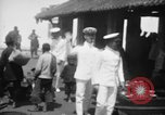 Image of Street scenes Hong Kong, 1938, second 60 stock footage video 65675052463
