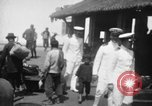 Image of Street scenes Hong Kong, 1938, second 61 stock footage video 65675052463