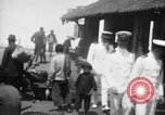 Image of Street scenes Hong Kong, 1938, second 62 stock footage video 65675052463