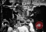 Image of Chinese District Hong Kong, 1938, second 1 stock footage video 65675052464