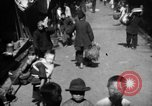 Image of Chinese District Hong Kong, 1938, second 35 stock footage video 65675052464