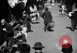Image of Chinese District Hong Kong, 1938, second 37 stock footage video 65675052464