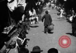 Image of Chinese District Hong Kong, 1938, second 38 stock footage video 65675052464