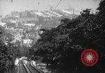 Image of British Crown Colony Hong Kong, 1938, second 49 stock footage video 65675052465