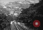 Image of British Crown Colony Hong Kong, 1938, second 50 stock footage video 65675052465