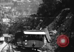 Image of British Crown Colony Hong Kong, 1938, second 53 stock footage video 65675052465