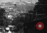 Image of British Crown Colony Hong Kong, 1938, second 55 stock footage video 65675052465