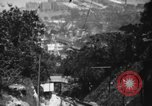 Image of British Crown Colony Hong Kong, 1938, second 56 stock footage video 65675052465