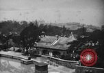 Image of British Crown Colony Hong Kong, 1938, second 59 stock footage video 65675052465