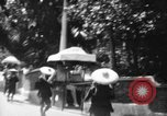 Image of British Crown Colony Hong Kong, 1938, second 1 stock footage video 65675052466