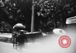 Image of British Crown Colony Hong Kong, 1938, second 4 stock footage video 65675052466