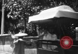 Image of British Crown Colony Hong Kong, 1938, second 6 stock footage video 65675052466