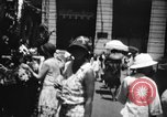 Image of British Crown Colony Hong Kong, 1938, second 8 stock footage video 65675052466