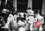 Image of British Crown Colony Hong Kong, 1938, second 9 stock footage video 65675052466