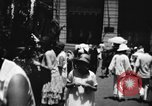 Image of British Crown Colony Hong Kong, 1938, second 10 stock footage video 65675052466