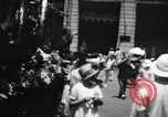Image of British Crown Colony Hong Kong, 1938, second 12 stock footage video 65675052466