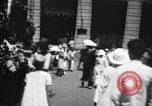 Image of British Crown Colony Hong Kong, 1938, second 13 stock footage video 65675052466