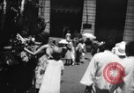 Image of British Crown Colony Hong Kong, 1938, second 14 stock footage video 65675052466