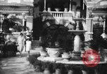 Image of British Crown Colony Hong Kong, 1938, second 15 stock footage video 65675052466