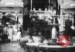 Image of British Crown Colony Hong Kong, 1938, second 16 stock footage video 65675052466
