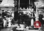Image of British Crown Colony Hong Kong, 1938, second 17 stock footage video 65675052466