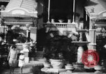 Image of British Crown Colony Hong Kong, 1938, second 18 stock footage video 65675052466