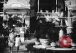 Image of British Crown Colony Hong Kong, 1938, second 19 stock footage video 65675052466