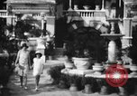 Image of British Crown Colony Hong Kong, 1938, second 20 stock footage video 65675052466