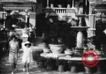 Image of British Crown Colony Hong Kong, 1938, second 21 stock footage video 65675052466