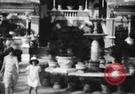 Image of British Crown Colony Hong Kong, 1938, second 22 stock footage video 65675052466
