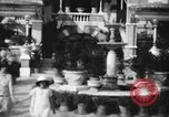 Image of British Crown Colony Hong Kong, 1938, second 23 stock footage video 65675052466