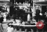 Image of British Crown Colony Hong Kong, 1938, second 24 stock footage video 65675052466