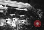 Image of British Crown Colony Hong Kong, 1938, second 27 stock footage video 65675052466