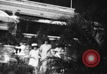 Image of British Crown Colony Hong Kong, 1938, second 28 stock footage video 65675052466