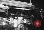 Image of British Crown Colony Hong Kong, 1938, second 29 stock footage video 65675052466