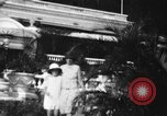 Image of British Crown Colony Hong Kong, 1938, second 30 stock footage video 65675052466