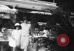 Image of British Crown Colony Hong Kong, 1938, second 31 stock footage video 65675052466