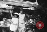Image of British Crown Colony Hong Kong, 1938, second 32 stock footage video 65675052466