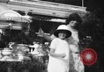 Image of British Crown Colony Hong Kong, 1938, second 33 stock footage video 65675052466