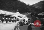 Image of British Crown Colony Hong Kong, 1938, second 40 stock footage video 65675052466