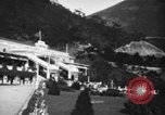 Image of British Crown Colony Hong Kong, 1938, second 41 stock footage video 65675052466