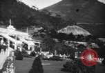 Image of British Crown Colony Hong Kong, 1938, second 42 stock footage video 65675052466